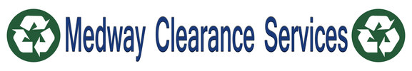 Medway Clearance Services